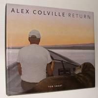 Alex Colville: Return
