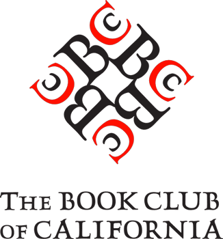 Book Club of California
