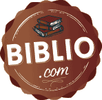 Biblio.com booksearch and marketplace. Booksellers - used bookstores and online booksellers by specialty