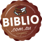 Biblio.com - Uncommonly good books found here.