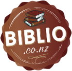 Biblio.co.nz booksearch and marketplace. Used book search . rare book title - search for a used book