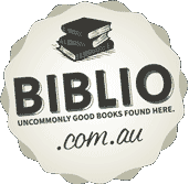 Biblio: used and collectible books