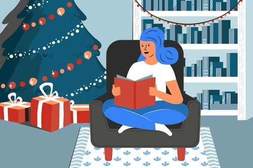 Gifts for People Who Love Books