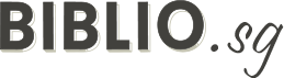 Biblio logo: Used, Rare and Collectible Books for Sale