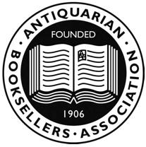 British ABA logo