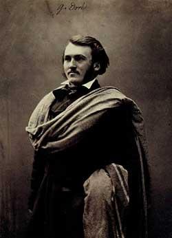Gustave Dore - Collecting Book Illustrators