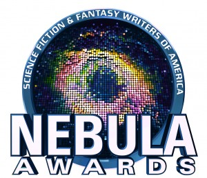 Nebula Award Winners of the 1960s