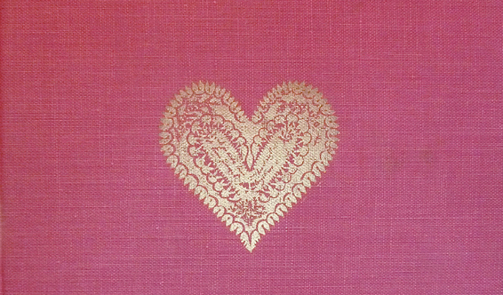 Vintage Valentineu0027s Day Cards: Vinegar Valentines, Victorian Cards, And  Collectible Ephemera